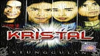 Download lagu Kristal-Delaila