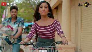 Teri Haan ♡ Main Ho Gaya Fida♡ New love WhatsApp status video ♡ New WhatsApp status video ♡ sk altaf