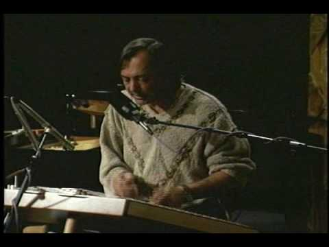 Rich Mullins & Mitch McVicker - Creed, live acoustic on The Exchange (April 11, 1997)