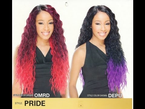 new-l-part-freetress-equal-invisible-l-part-wig---pride