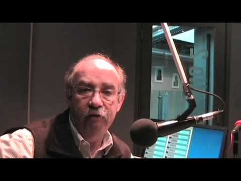 Yiddish Melbourne - SBS Yiddish Radio Program