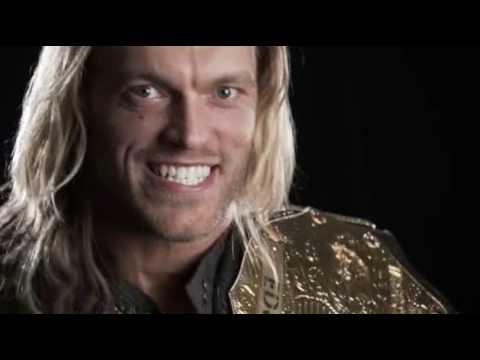 WrestleMania 25 – World Heavyweight Triple Threat
