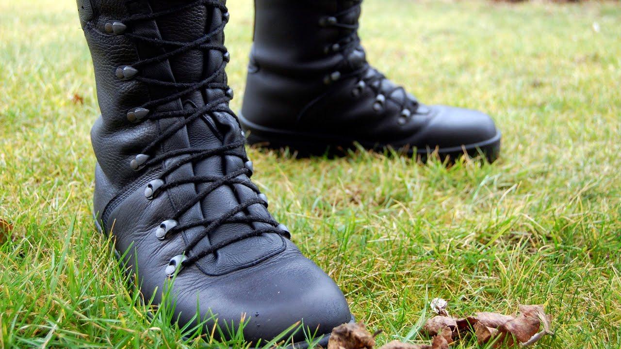 Обувь бундесвера, военная обувь нато, берцы бундесвер, обувь для туристов, военных игр, ботинки бундесвер купить, сапоги бундесвер купить в кривом роге, заказать в киеве, украина.