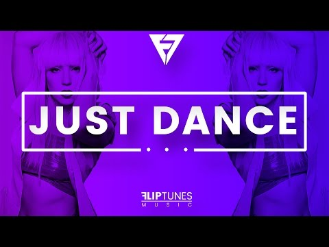 "Lady Gaga Ft. Akon x Colby O'Donis | ""Just Dance"" Remix 