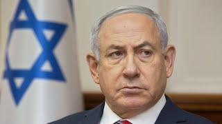 إيران تطغى على جولة بنيامين نتانياهو الأوروبية