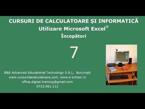 Clasificarea calculatoarelor| Paragraful 2.2| Informatica clasa a-7-a from YouTube · Duration:  9 minutes 59 seconds