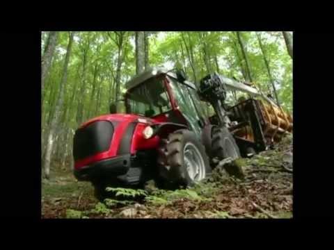 antonio carraro erd szeti traktor youtube. Black Bedroom Furniture Sets. Home Design Ideas