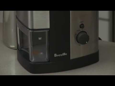 krups compact super automatic espresso machine