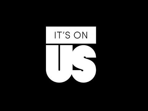 It's On Us - RIT