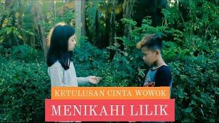 CINTA ANAK SD (season 12) - Film Bioskop Indonesia (2020)