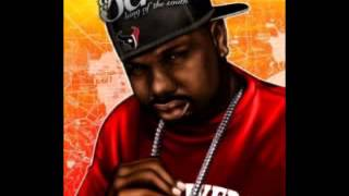 lil keke   bounce and turn instrumental 360p