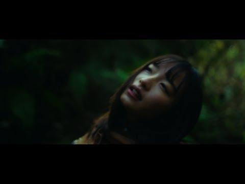 珠 鈴「君はもういない」Music Video