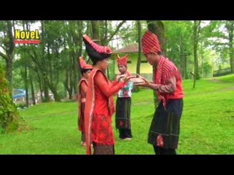 Super Patam Karo Penading Arih Simosar - Usman Ginting