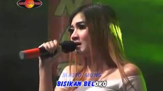 "Video SEWATES ANGEN  "" NELLA KHARISMA  "" Live Video THE ROSTA Vol 14 ( Live Jogorogo - Ngawi ) download MP3, 3GP, MP4, WEBM, AVI, FLV Maret 2017"