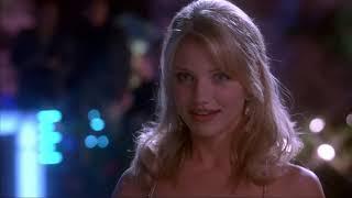 The Mask (1994) Cameron Diaz