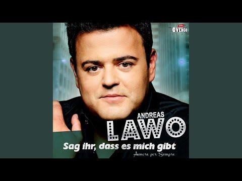 Sag Ihr, Dass Es Mich Gibt (Single Mix)