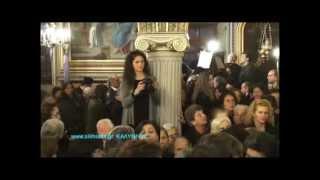 ALITHIA FM ΕΣΠΕΡΙΝΟΣ ΣΥΓΧΩΡΕΙΟ ΠΑΝΑΓΙΑ  ΚΑΛΥΜΝΟΣ 26-2-2012.mp4