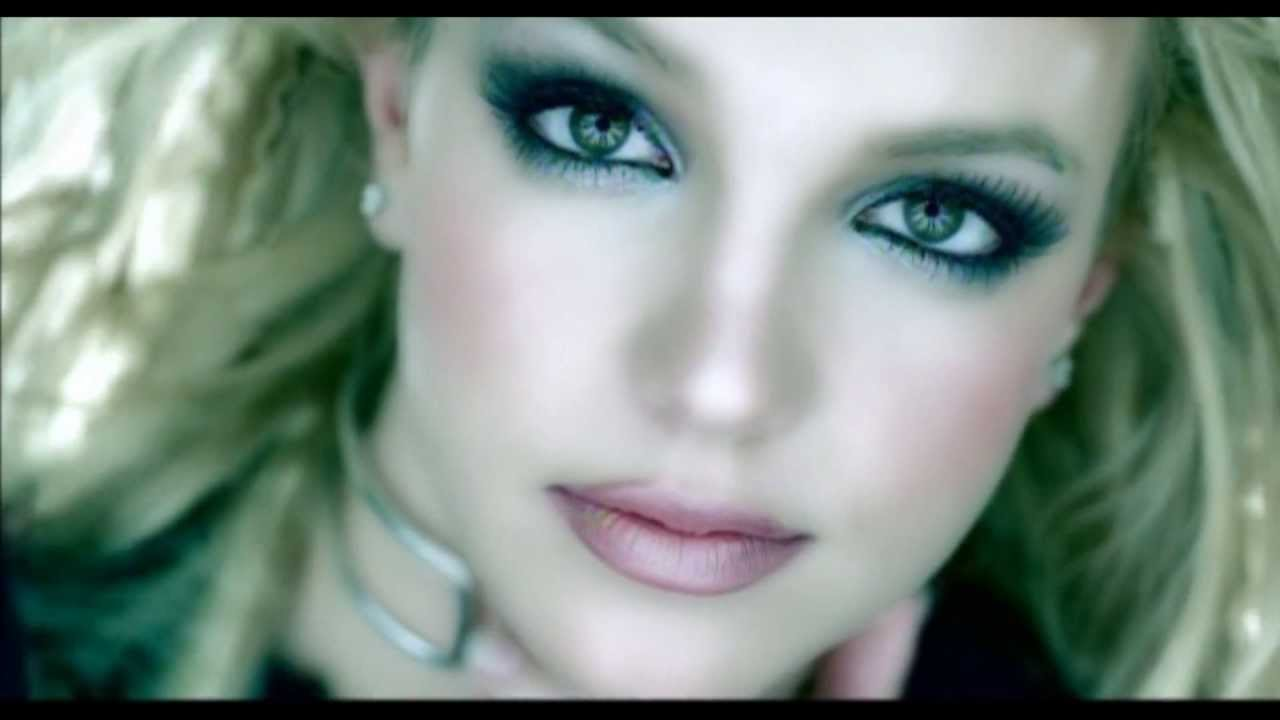 letra traducida the hook up britney spears The hook up, - britney spears he was lookin said he wanna hook up but she don't wanna hook up told him, just | tải download 320 nhạc chờ the hook up,- britney spears.