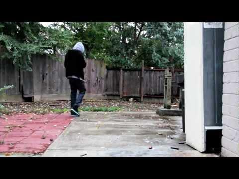 CRACKS fluxpavillion remix  Freestylers DUBSTEP DANCE