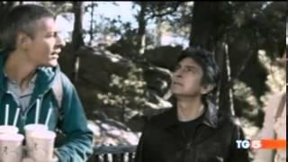 Mai Stati Uniti trailer film