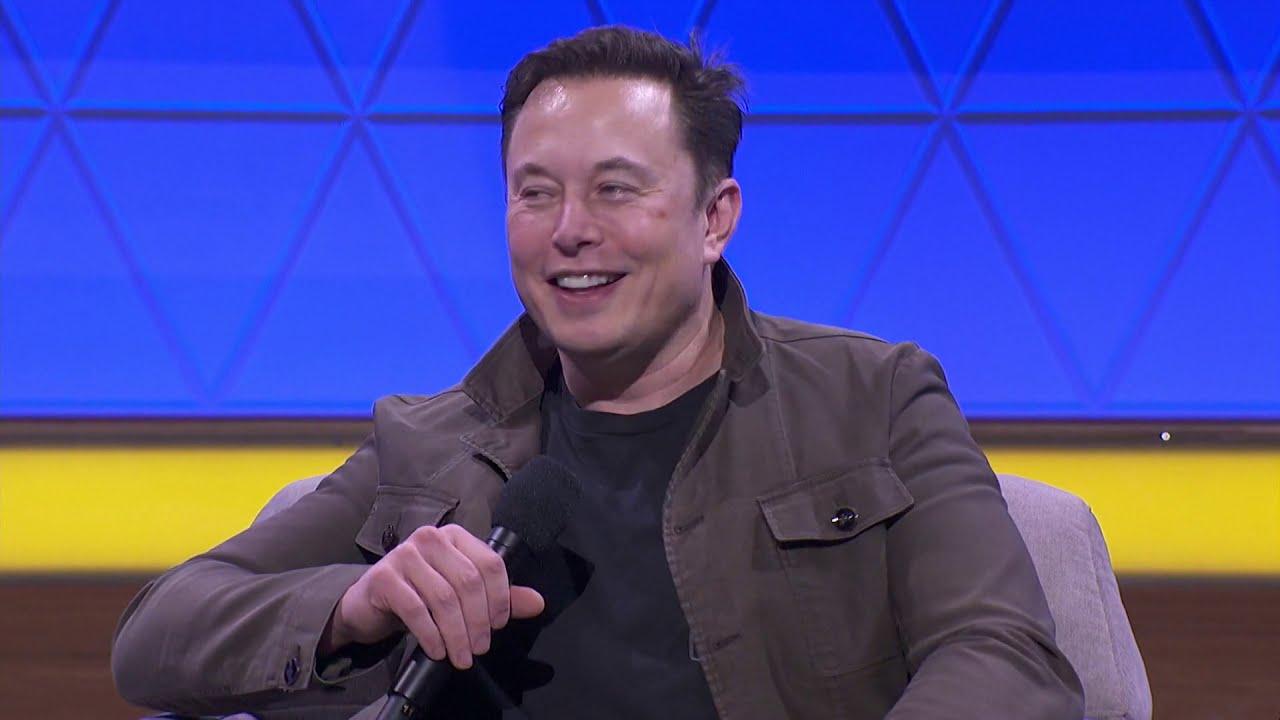Elon Musk Te Da Dos Nuevos Motivos Para Que No Conduzcas Un Coche Tesla Fallout Shelter Y Beach Buggy Racing
