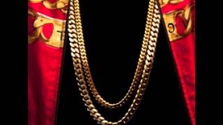 2 Chainz - Money Machine ( Based On A TRU Story )