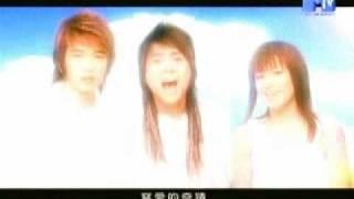5566 喬傑立巨星 J Stars 因為愛 MTV5566&R&B&七朵花&Typhoon&小鬼頭&K ONE&183Club&太極&王心凌