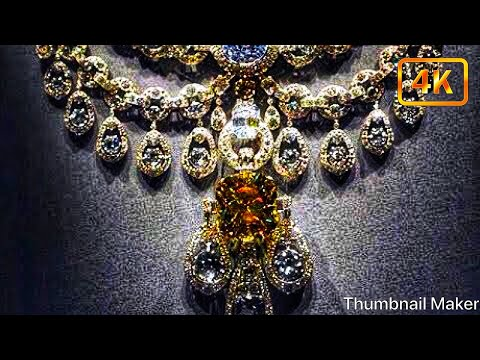 see worlds expensive mouawad billion the diamond most in naira world l necklace incomparable