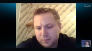 Андрей Мурманск -трейдер 28.02.13