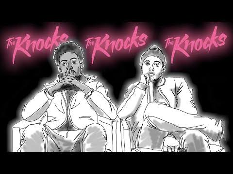 The Knocks -  Origins