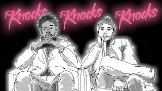 Baixar The Knocks -  Origins