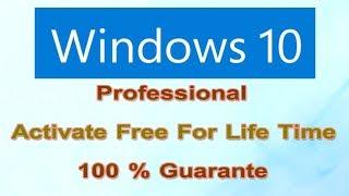 windows 10 education product key free 2018