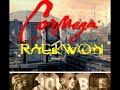 Yayo remix Raekwon feat  Cormega