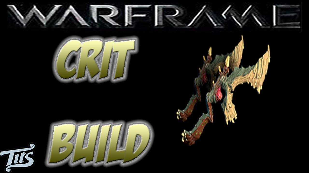 Gorgon warframe wiki