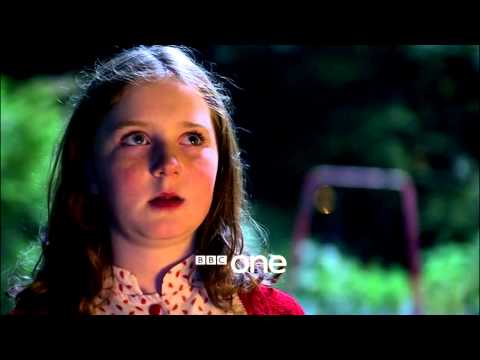 Doctor Who: The Eleventh Hour - BBC One TV Trailer (HD)