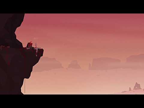 Unto The End - E3 2017