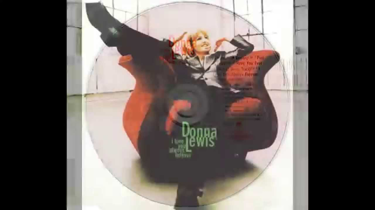 donna-lewis-i-love-you-always-forever-album-version-hq-clay-culver