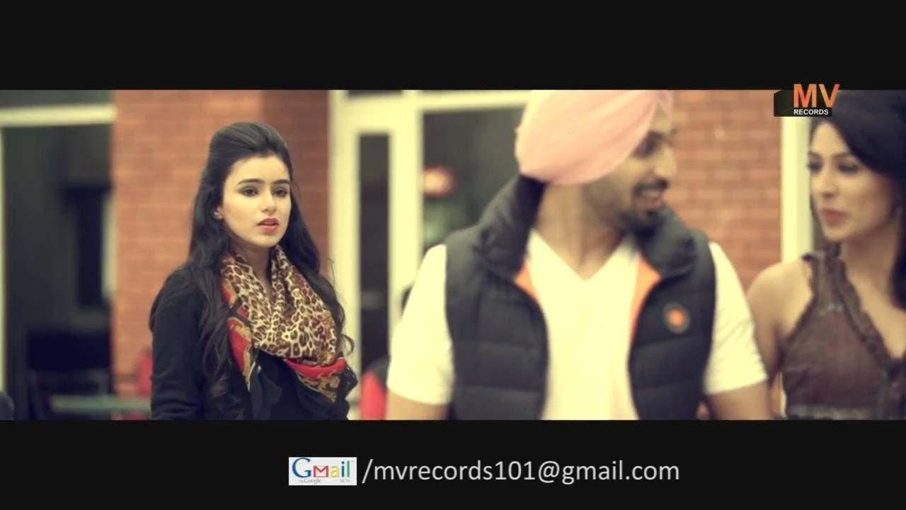 Download song saah by anmol preet singh