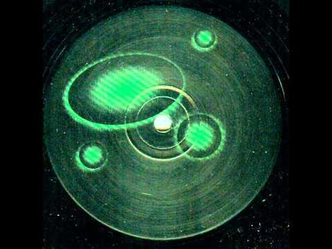 Loop 82 -- Rebirth  1995.wmv