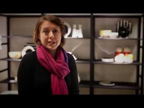 IKEA Management Trainee 2014