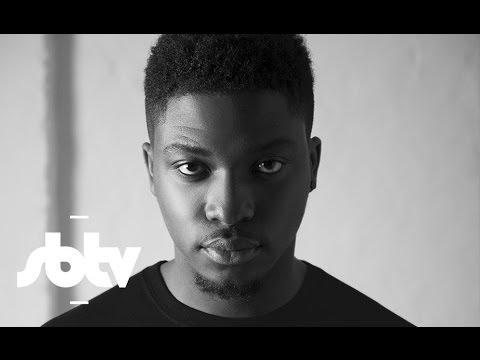 J.Appiah | Rabbit Hole [Music Video]: SBTV