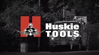 Huskie Tools RCC-MK754ACM Gear-Drive Remote Control Cutter