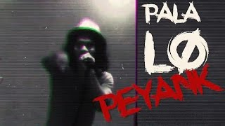 Video Slank - Palalopeyank (Official Music Video) download MP3, 3GP, MP4, WEBM, AVI, FLV Desember 2017