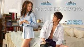 "Ivan Reitman ""No Strings Attached"" Exclusive"