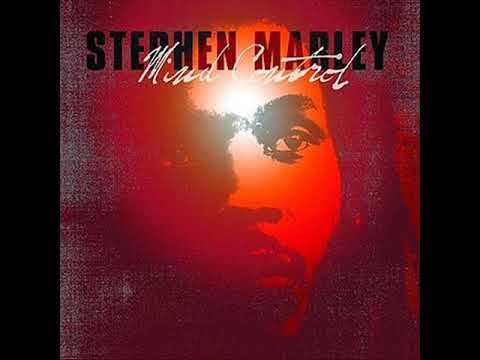 Stephen Marley - Someone To Love [Bass Boosted]