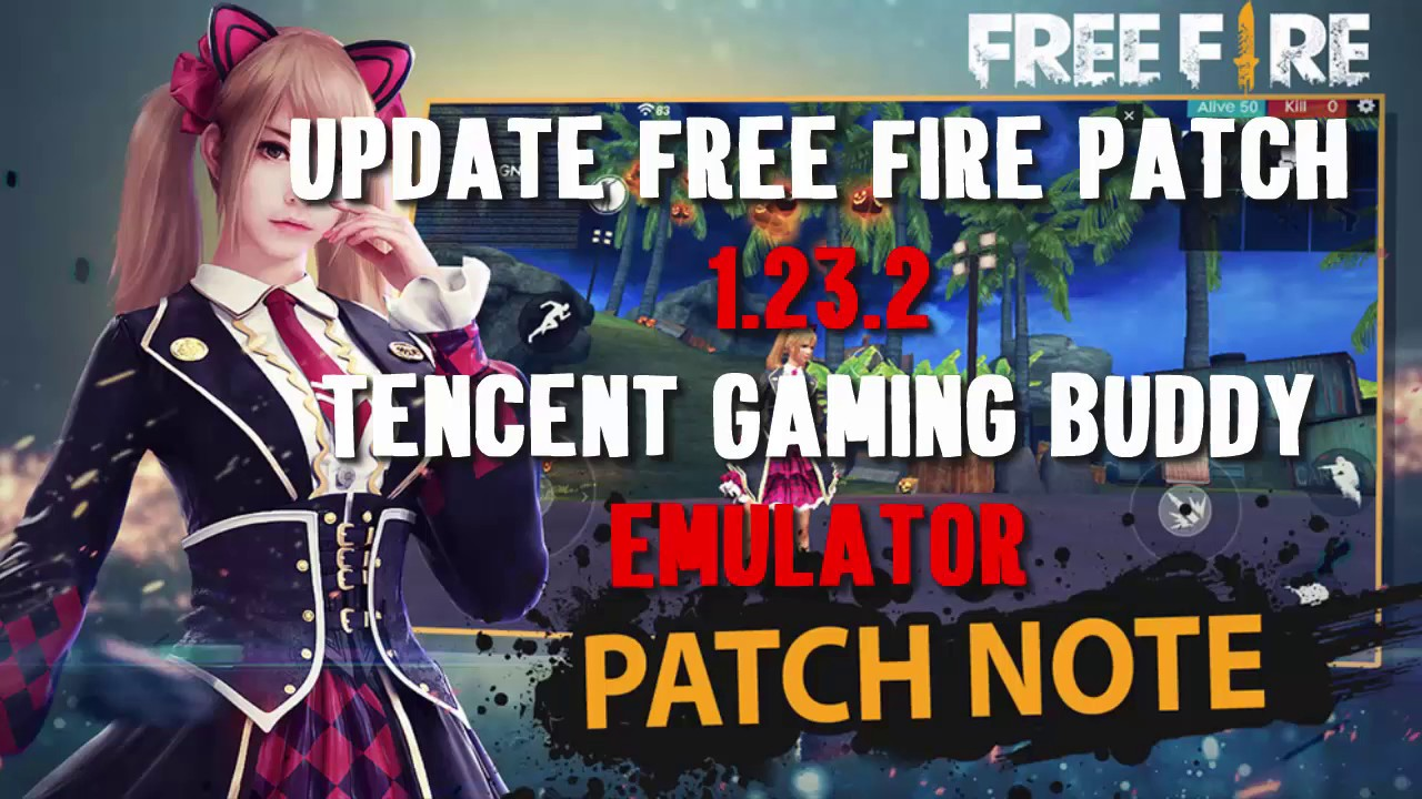 How to get free xbox one games [2019 patch] youtube.