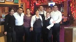 Ojeda's Mexican Restaurant    Dallas TX