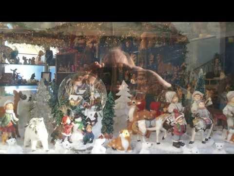 frankfurt---wiesbaden:-weihnachtsmarkt-im-rhein-main-gebiet.-christmas-market-in-the-rhine-main-area