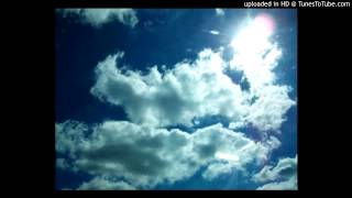 Mr Ayo - Sunny Day (Grime) 2006