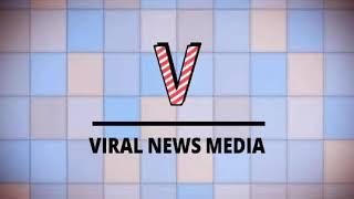 Live road accident | kamjor dil wale na dekhe